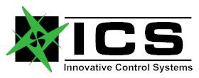 ICS Online Store